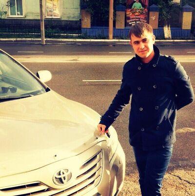 Фото мужчины Андрей, Новороссийск, Россия, 26