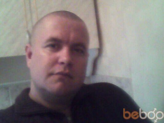 Фото мужчины vasili, Астрахань, Россия, 36