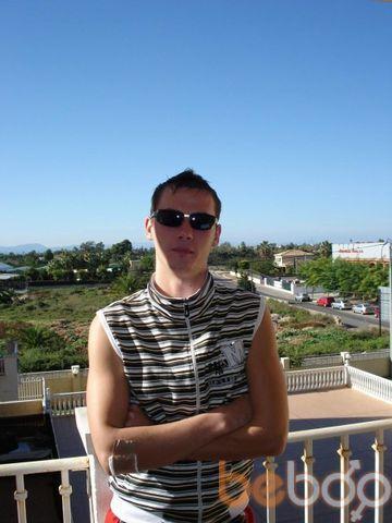 Фото мужчины masiero, Denia, Испания, 25