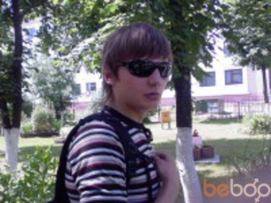 Фото мужчины Stif, Минск, Беларусь, 25