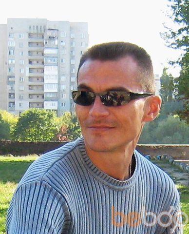 Фото мужчины sigma7768, Одесса, Украина, 48