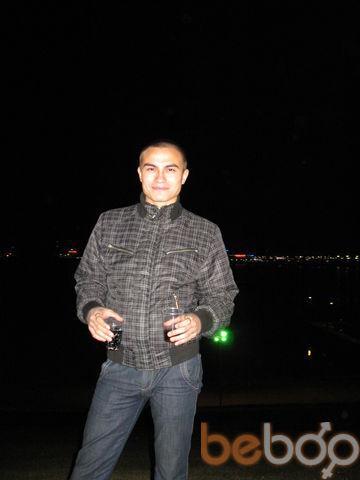 Фото мужчины skit, Казань, Россия, 28