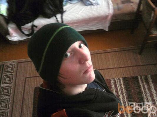 Фото мужчины Fifty98, Екабпилс, Латвия, 25