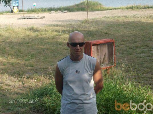 Фото мужчины maxa, Рубцовск, Россия, 36