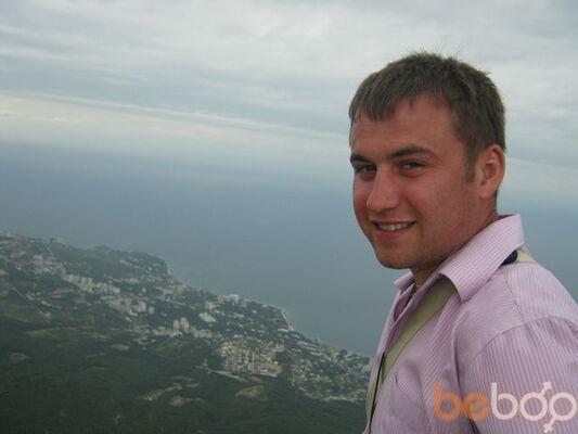 Фото мужчины Yuriy, Ровно, Украина, 30
