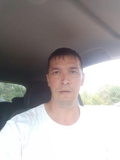 Фото мужчины Азат, Мелеуз, Россия, 36