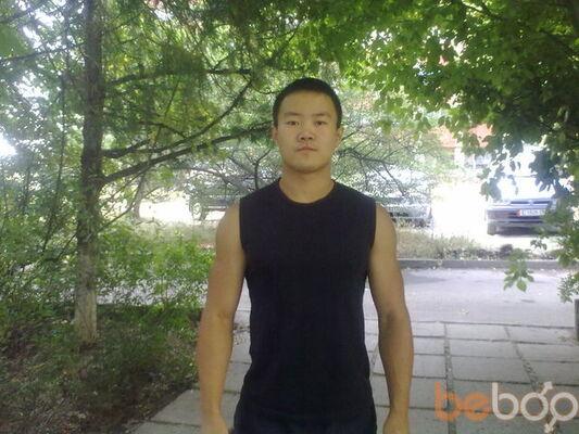 Фото мужчины DIMAXXX, Бишкек, Кыргызстан, 28