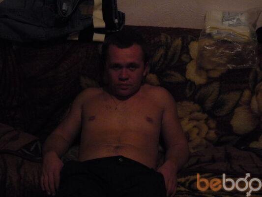 Фото мужчины ilan, Красноярск, Россия, 33