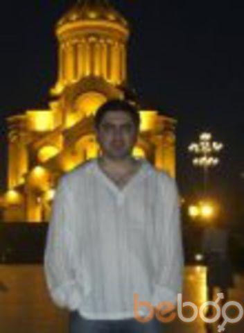 Фото мужчины mmm11125, Тбилиси, Грузия, 38