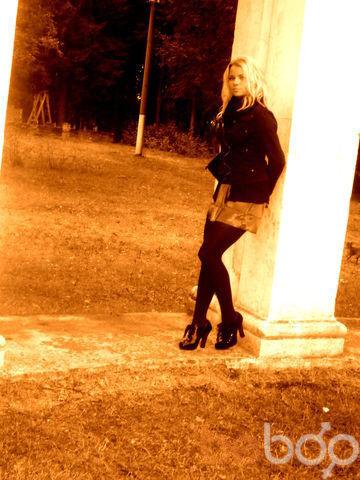 Фото девушки Belka, Пермь, Россия, 25