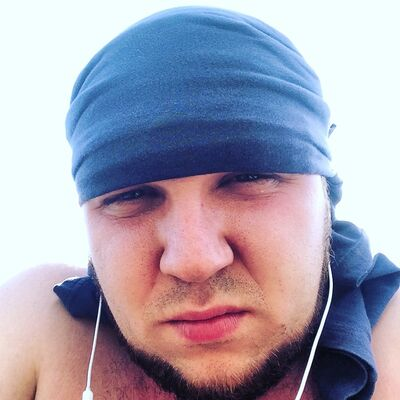 Фото мужчины Андрей, Владивосток, Россия, 29