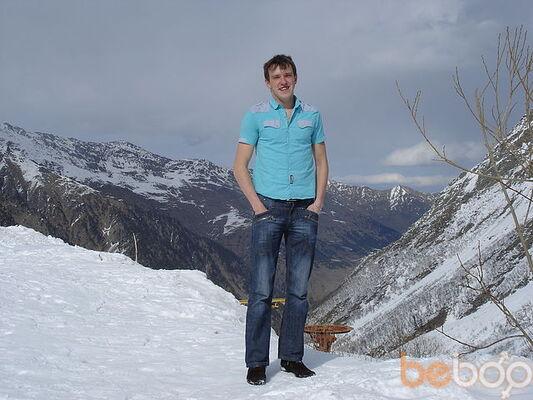 Фото мужчины Женя, Владикавказ, Россия, 29