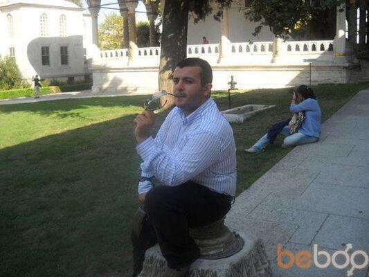 Фото мужчины Fuad, Фергана, Узбекистан, 33