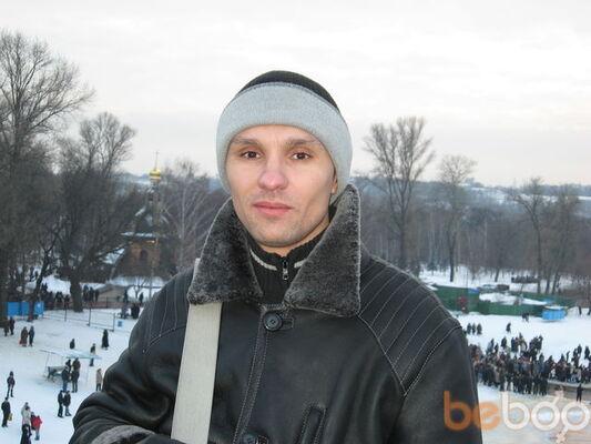 Фото мужчины serj, Киев, Украина, 36