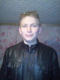 Фото мужчины Сергей, Оренбург, Россия, 23