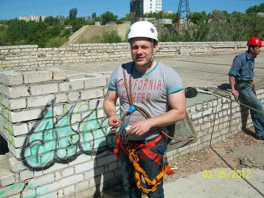 Фото мужчины Alex, Волгоград, Россия, 31