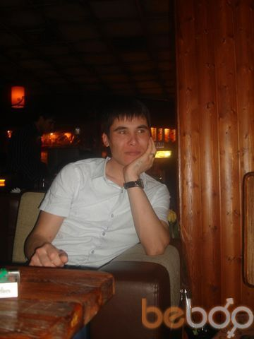 Фото мужчины NURISH TURK, Харьков, Украина, 30