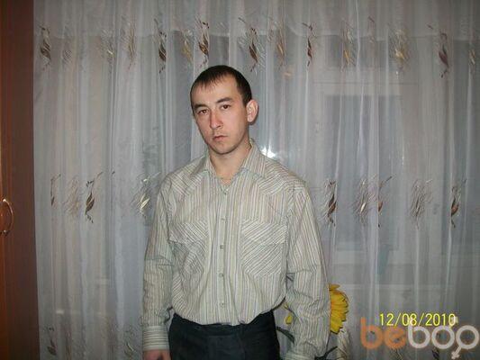 Фото мужчины Alex, Стерлитамак, Россия, 32