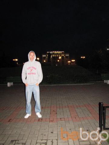 Фото мужчины worldwhite, Минск, Беларусь, 26