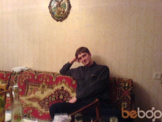 Фото мужчины Шалун, Фаниполь, Беларусь, 38