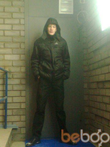 Фото мужчины STALKER, Набережные челны, Россия, 26