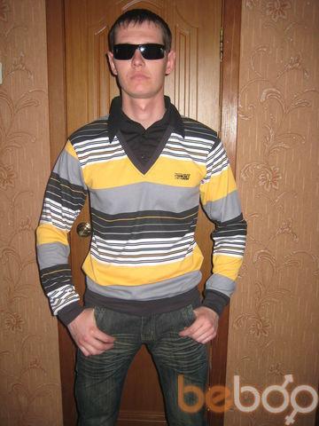 Фото мужчины nikolay, Липецк, Россия, 29
