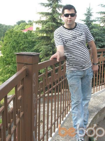 Фото мужчины Smarn, Тернополь, Украина, 34