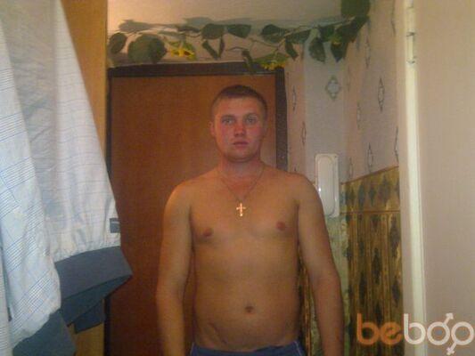 Фото мужчины isaenko76300, Минск, Беларусь, 33