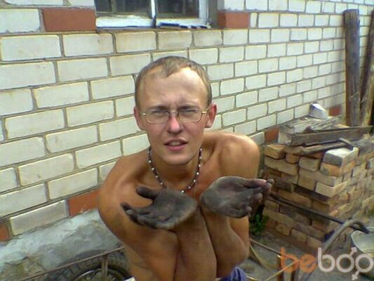 Фото мужчины sprint, Витебск, Беларусь, 28