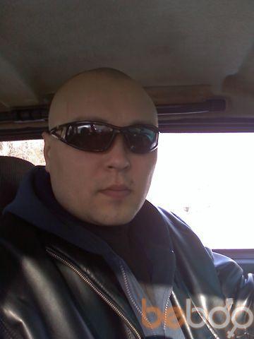 Фото мужчины pavel__07, Нальчик, Россия, 40