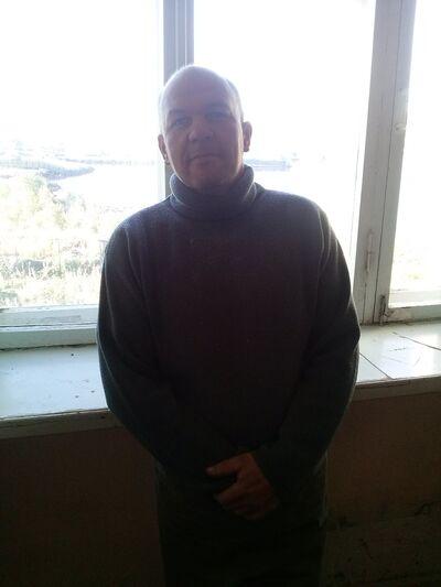 Фото мужчины денис, Мурманск, Россия, 42
