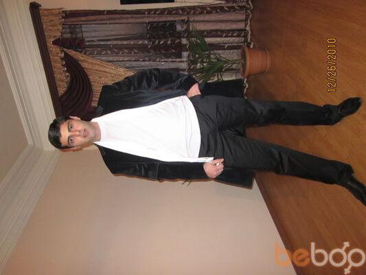 Фото мужчины MAFIYA, Ереван, Армения, 30