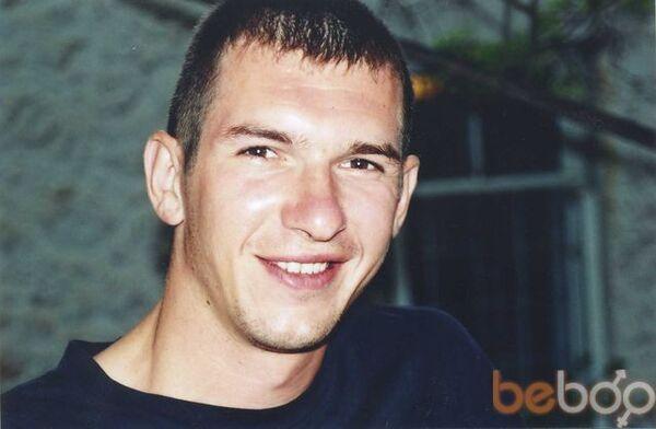 Фото мужчины timbo, Днепродзержинск, Украина, 37