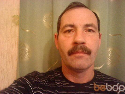 Фото мужчины canech, Новосибирск, Россия, 53