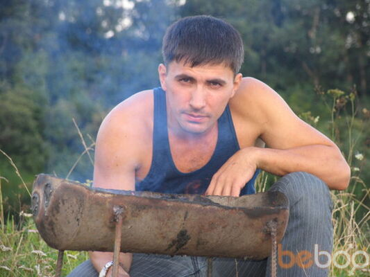 Фото мужчины alex160575, Кемерово, Россия, 41