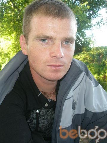 Фото мужчины vstos, Винница, Украина, 31