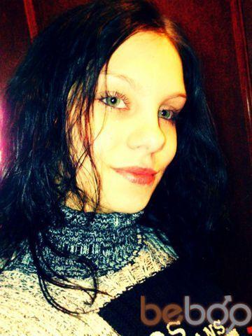Фото девушки Simona, Москва, Россия, 26
