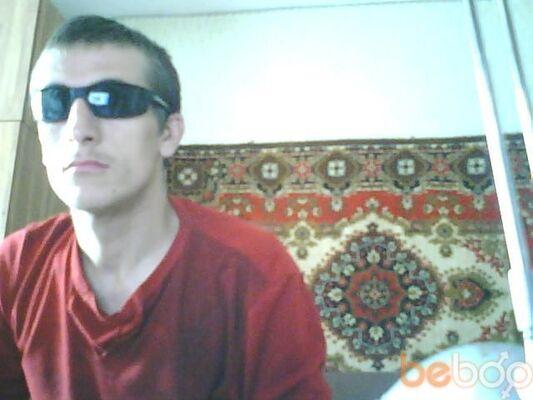Фото мужчины Николай, Светлогорск, Беларусь, 33