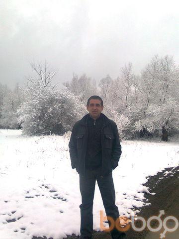 Фото мужчины GORIA, Коломыя, Украина, 33