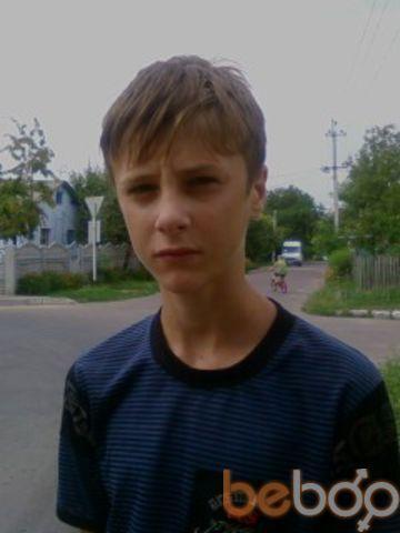 Фото мужчины sexMashina, Рыбница, Молдова, 23