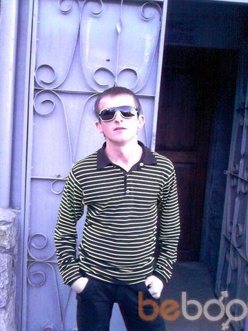 Фото мужчины Messi, Днепропетровск, Украина, 32