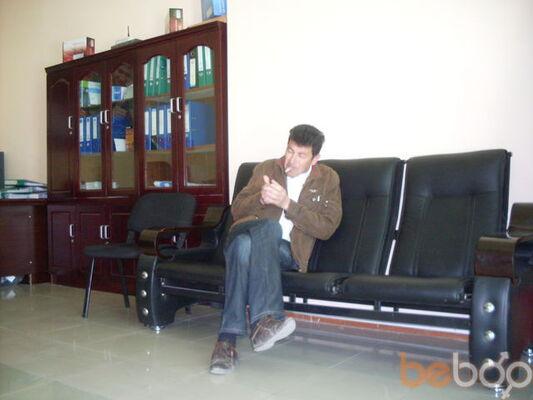 Знакомства Ташкент, фото мужчины 5555, 41 год, познакомится для флирта