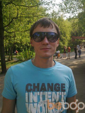 Фото мужчины Alexey, Киров, Россия, 35