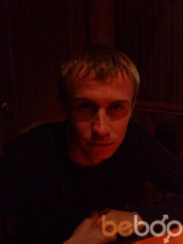 Фото мужчины Le__xa, Москва, Россия, 32