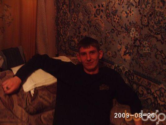 Фото мужчины roman, Уральск, Казахстан, 29