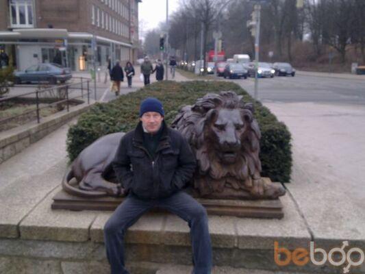 Фото мужчины krot, Рига, Латвия, 53