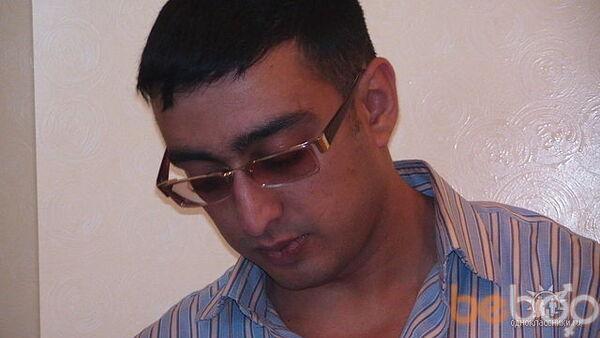 Фото мужчины xuliqan712, Баку, Азербайджан, 31