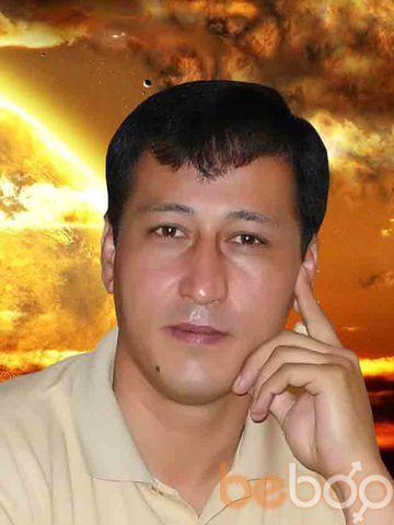 Фото мужчины zakir, Шымкент, Казахстан, 41