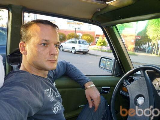 Фото мужчины MENEN, Могилёв, Беларусь, 42