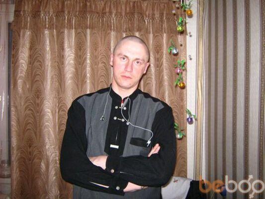 Фото мужчины ahtung62, Мирный, Россия, 33